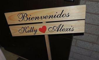 El matrimonio de Dilver y Kelly en Medellín, Antioquia 8