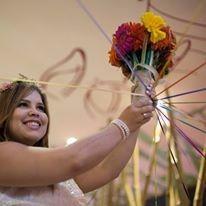 El matrimonio de Dilver y Kelly en Medellín, Antioquia 9