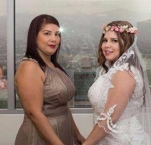 El matrimonio de Dilver y Kelly en Medellín, Antioquia 10