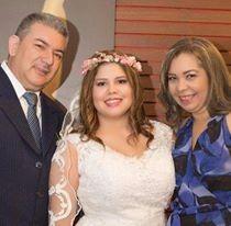 El matrimonio de Dilver y Kelly en Medellín, Antioquia 11