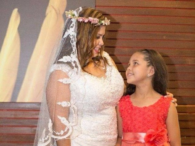 El matrimonio de Dilver y Kelly en Medellín, Antioquia 12
