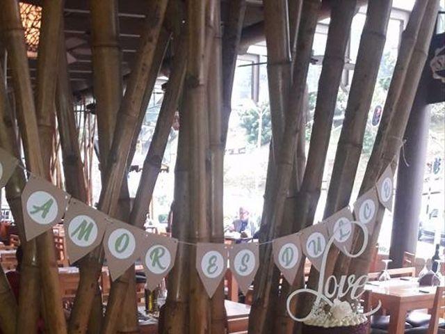 El matrimonio de Dilver y Kelly en Medellín, Antioquia 14