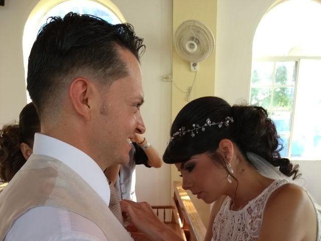 El matrimonio de John Bayron y María Alejandra en San Andrés, Archipiélago de San Andrés 21