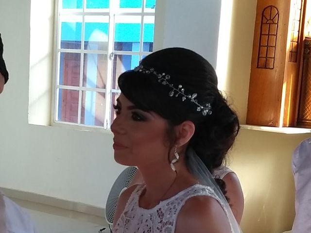El matrimonio de John Bayron y María Alejandra en San Andrés, Archipiélago de San Andrés 25