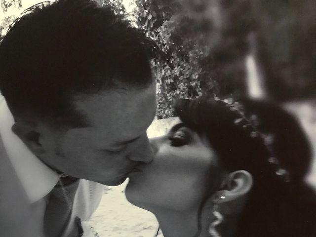 El matrimonio de John Bayron y María Alejandra en San Andrés, Archipiélago de San Andrés 43