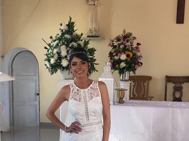 El matrimonio de John Bayron y María Alejandra en San Andrés, Archipiélago de San Andrés 63