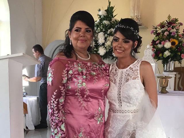 El matrimonio de John Bayron y María Alejandra en San Andrés, Archipiélago de San Andrés 70