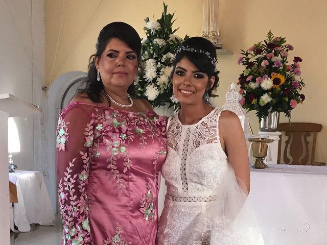 El matrimonio de John Bayron y María Alejandra en San Andrés, Archipiélago de San Andrés 71