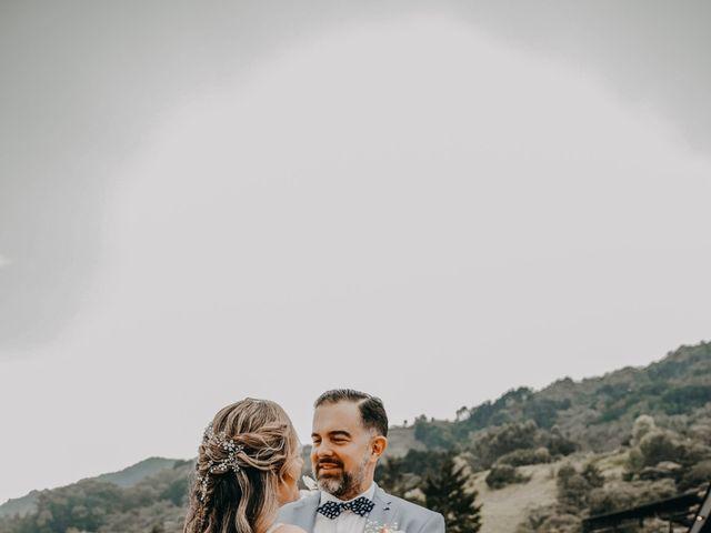 El matrimonio de Juan y Eucaris en Medellín, Antioquia 13