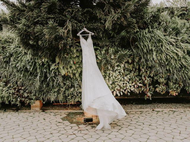 El matrimonio de Juan y Eucaris en Medellín, Antioquia 25