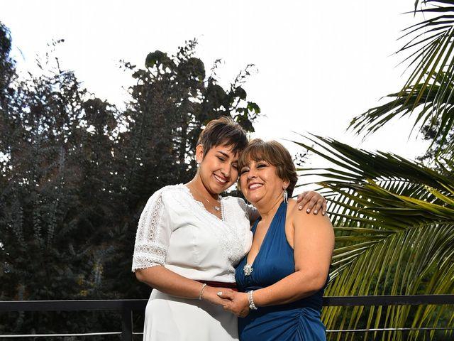 El matrimonio de John y Nathaly en El Rosal, Cundinamarca 6
