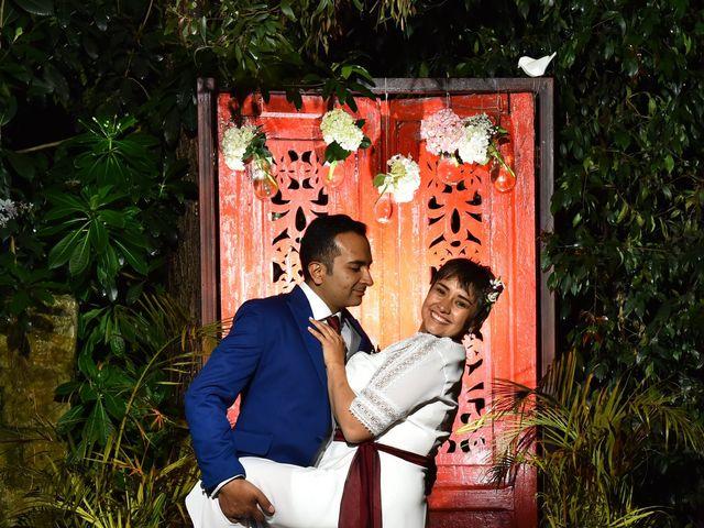El matrimonio de John y Nathaly en El Rosal, Cundinamarca 19