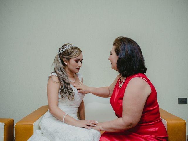 El matrimonio de Andrés y Leidy en San Gil, Santander 11