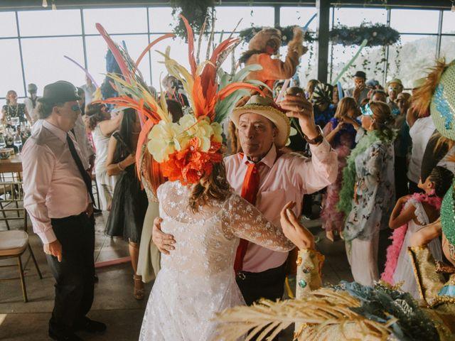 El matrimonio de Juvenal y Diana en Medellín, Antioquia 7