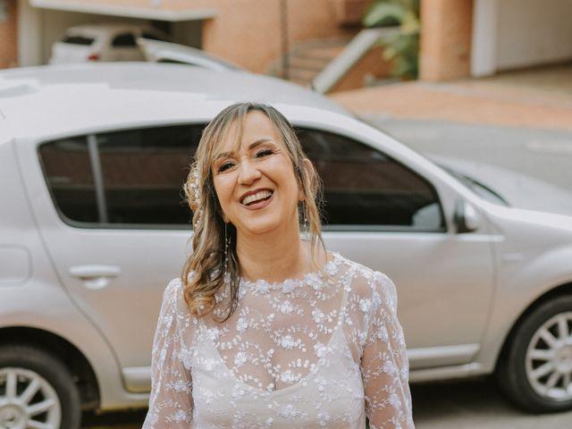 El matrimonio de Juvenal y Diana en Medellín, Antioquia 10