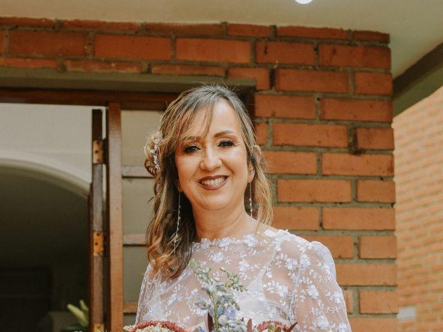 El matrimonio de Juvenal y Diana en Medellín, Antioquia 21