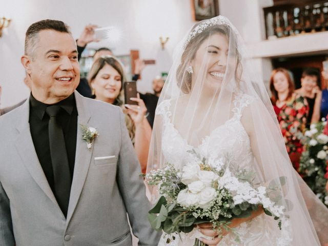 El matrimonio de Pedro y Luisa en Medellín, Antioquia 7
