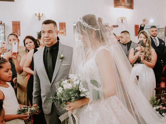 El matrimonio de Pedro y Luisa en Medellín, Antioquia 8