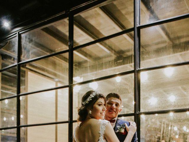 El matrimonio de Pedro y Luisa en Medellín, Antioquia 13