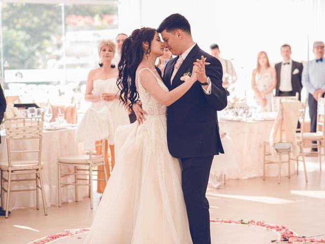El matrimonio de Daniel y Jessica en Cota, Cundinamarca 82