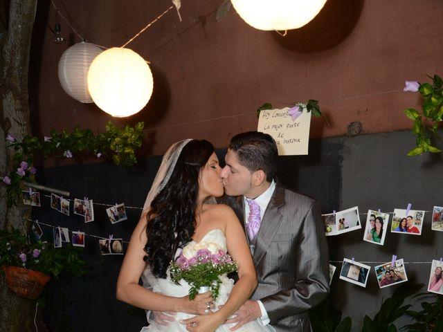 El matrimonio de Alan  y Keli en Barranquilla, Atlántico 18