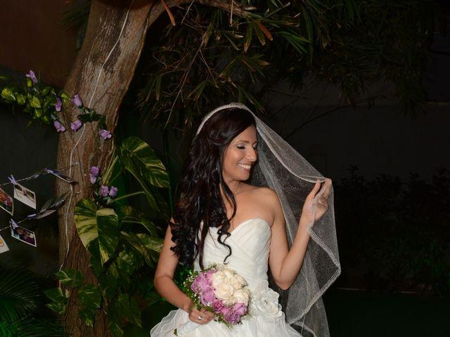 El matrimonio de Alan  y Keli en Barranquilla, Atlántico 23