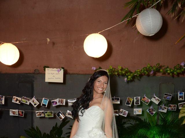El matrimonio de Alan  y Keli en Barranquilla, Atlántico 24