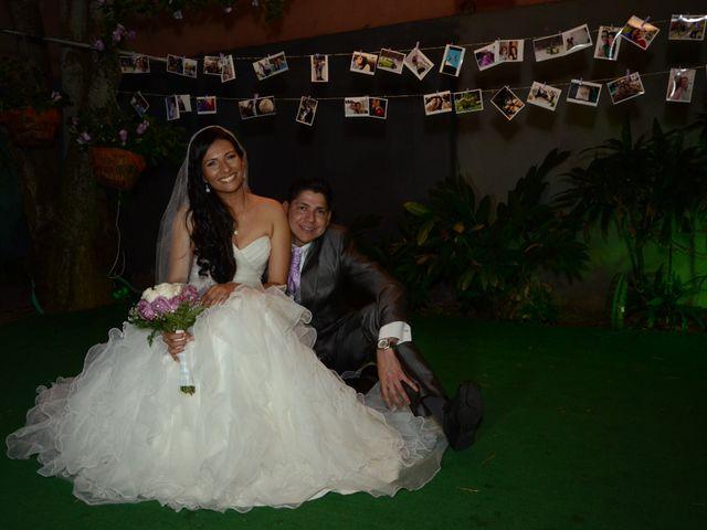El matrimonio de Alan  y Keli en Barranquilla, Atlántico 28