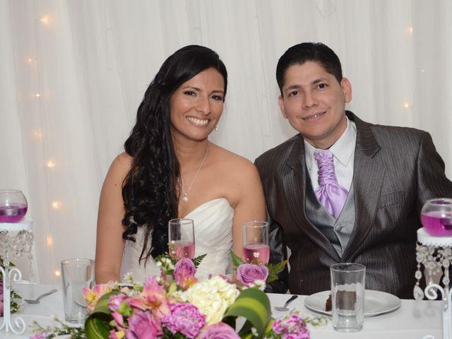 El matrimonio de Alan  y Keli en Barranquilla, Atlántico 36