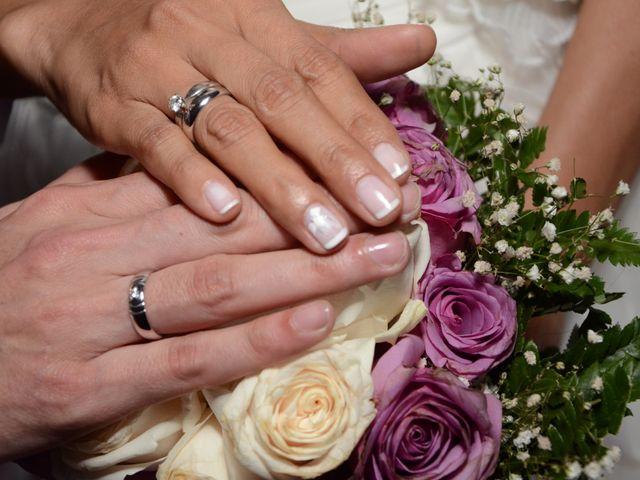 El matrimonio de Alan  y Keli en Barranquilla, Atlántico 46