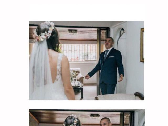 El matrimonio de Natalia  y Santiago en Medellín, Antioquia 6