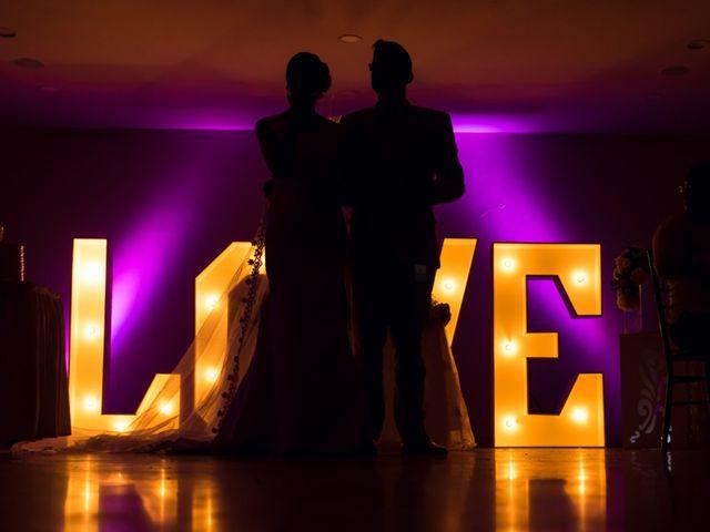El matrimonio de Manuel Alejandro y María Margarita en Barranquilla, Atlántico 21