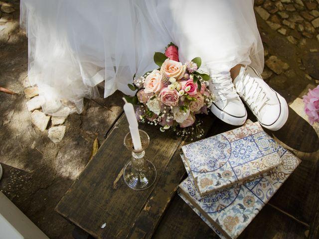 El matrimonio de José Eduardo y Carolina en Tibasosa, Boyacá 11