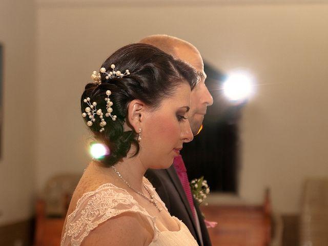 El matrimonio de Julián y Carolina en Medellín, Antioquia 8