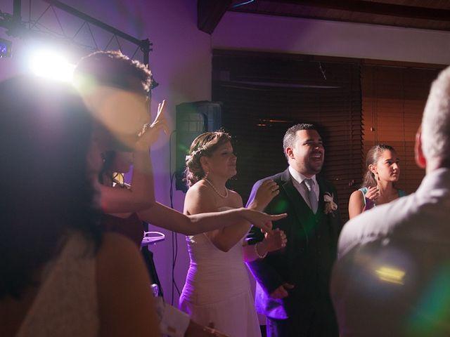 El matrimonio de Henry y Yenny en Medellín, Antioquia 22