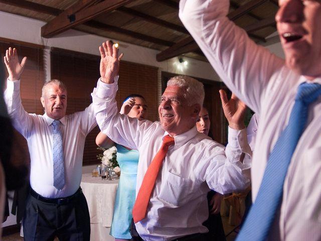 El matrimonio de Henry y Yenny en Medellín, Antioquia 24