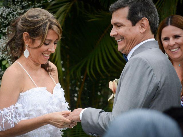 El matrimonio de Jaime Diego y Paula Andrea en Cali, Valle del Cauca 5