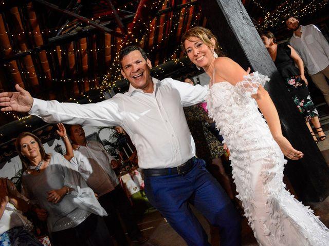 El matrimonio de Jaime Diego y Paula Andrea en Cali, Valle del Cauca 8