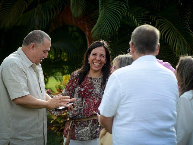 El matrimonio de Jaime Diego y Paula Andrea en Cali, Valle del Cauca 13