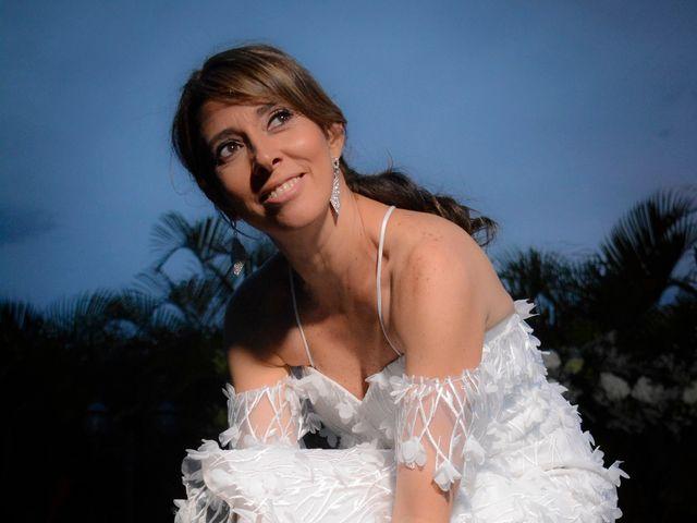 El matrimonio de Jaime Diego y Paula Andrea en Cali, Valle del Cauca 20