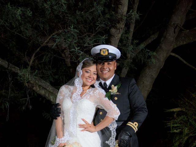 El matrimonio de Catalina y William