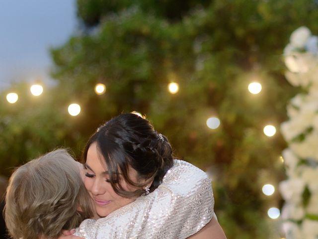 El matrimonio de Valentina y Sebastian en Cota, Cundinamarca 14