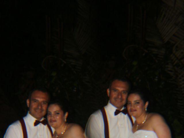 El matrimonio de Miguel y Tatiana en Bogotá, Bogotá DC 22