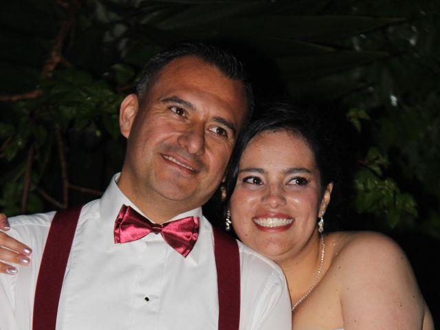 El matrimonio de Miguel y Tatiana en Bogotá, Bogotá DC 24