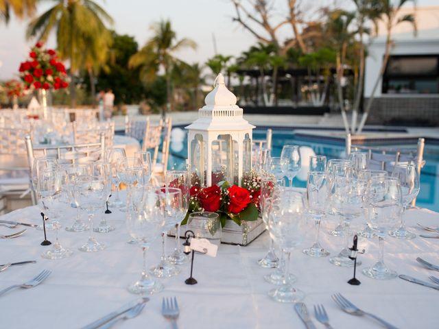 El matrimonio de Francisco y Susan en Girardot, Cundinamarca 10