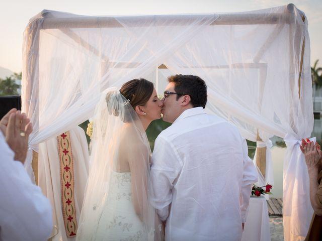 El matrimonio de Francisco y Susan en Girardot, Cundinamarca 2