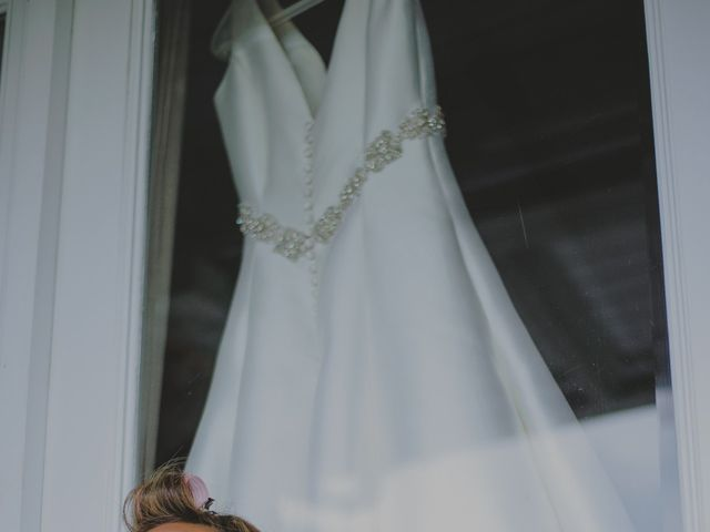 El matrimonio de Andrés y Carolina en Armenia, Quindío 7