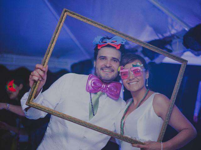 El matrimonio de Andrés y Carolina en Armenia, Quindío 24