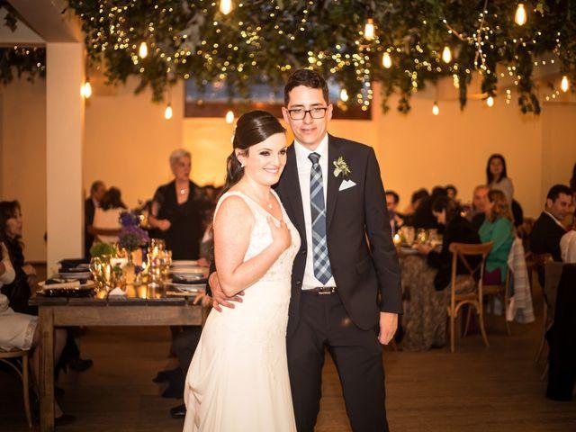 El matrimonio de Pablo Harker y Vera Winograd en Guasca, Cundinamarca 60