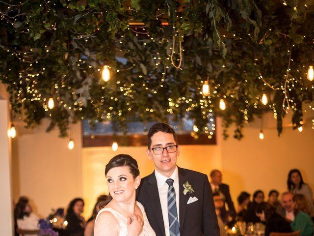 El matrimonio de Pablo Harker y Vera Winograd en Guasca, Cundinamarca 61